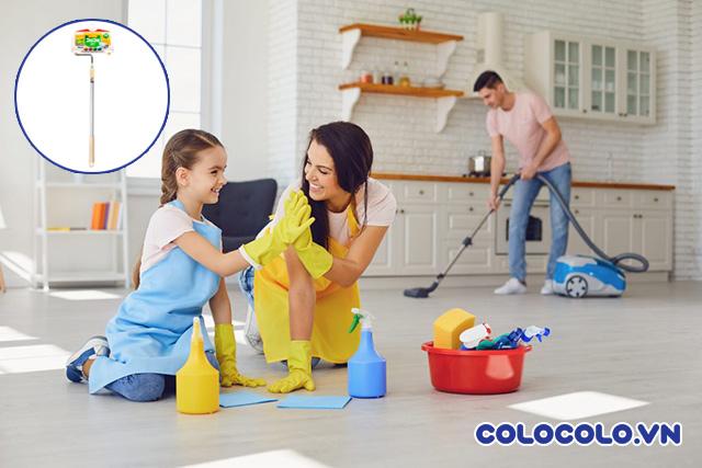 giữ gìn hạnh phúc gia đình
